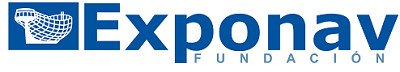http://www.exponav.org/wp-content/uploads/2011/12/Logo400x72.png
