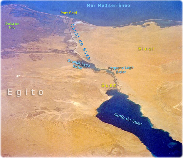 the suez canal in egypt was Explore ahmad hegab's board the suez canal, egypt on pinterest | see more ideas about egypt, old egypt and nostalgia.