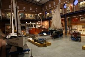 foto_2._museo_maritimo_de_asturias