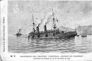 cardenal-cisneros1-el-correo-gallego
