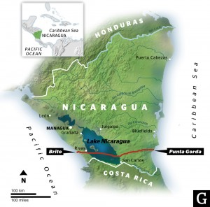 Nicaragua-map-mosingenieros