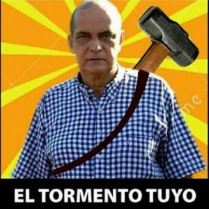 el_tormento_tuyo