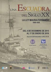 Imagen 1 Cartel Alfonso XIII