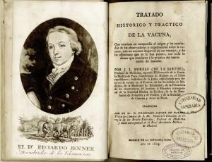 figura 14 tratado vacuna balmis_jenner1