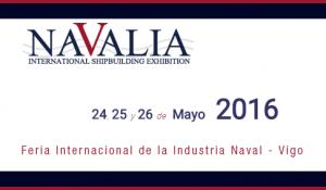 navalia-2016
