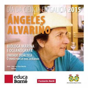 foto-14-angeles_alvarino-dia-ciencia