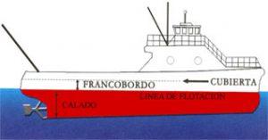 foto-2-franco-bordo