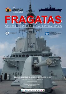 figura-1-cartel_final_