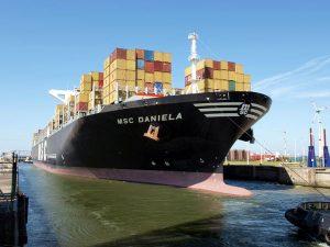 Figura 1 buque-porta-Triple E