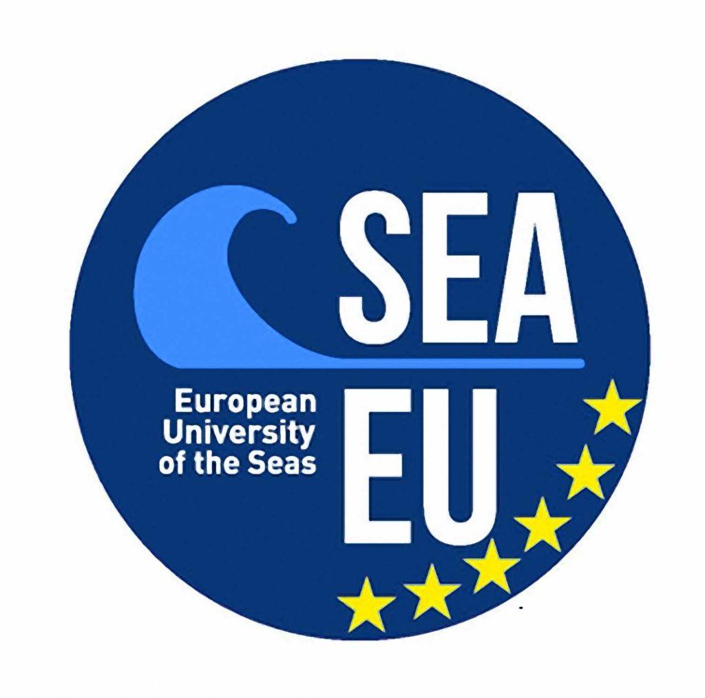 Universidad Europea del Mar